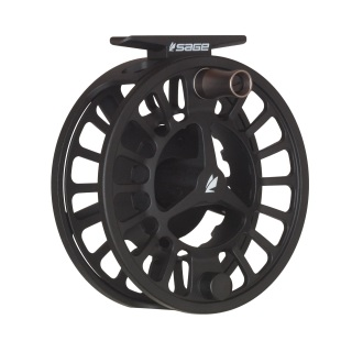 Sage Fly Reels Australia Untamed Flies And Tackle