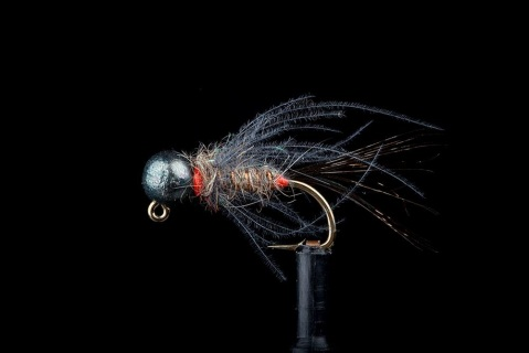 Manic Trout Flies Australia Untamed Flies And Tackle