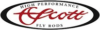 Scott Fly Rod Australia