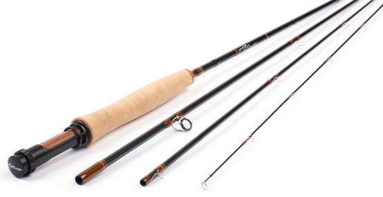 NEW Scott G Series Fly Rods Australia