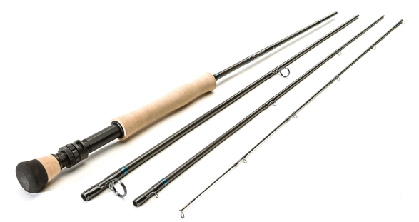 NEW Scott Sector Fly Rod