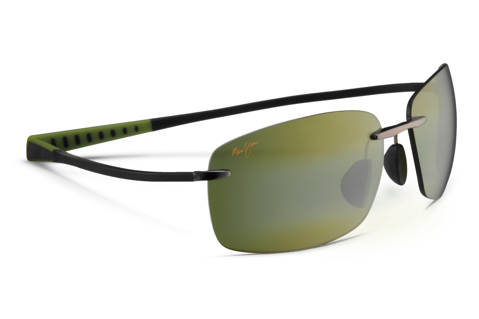 53d716af5789 Maui Jim - Untamed Flies and Tackle