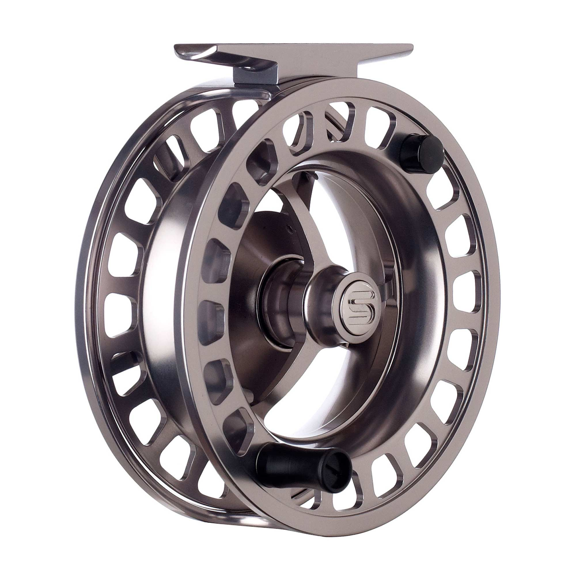 Sage 4200 Series Fly Reel Closeout