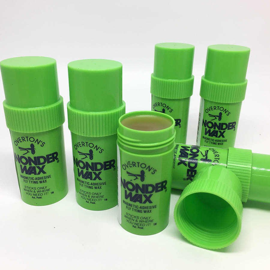 UV Resins and glues Australia - Untamed Flies and Tackle